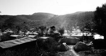 The-Smokescreen-of-Moira-Lesbos-December-2020