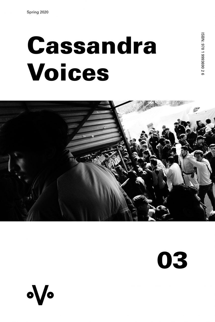 CV_Cover_Spring_2020