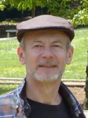 Alex Ugur