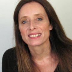 Francoise Duroch