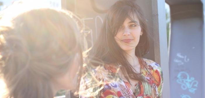 Musician of the Month: Judith Retzlik