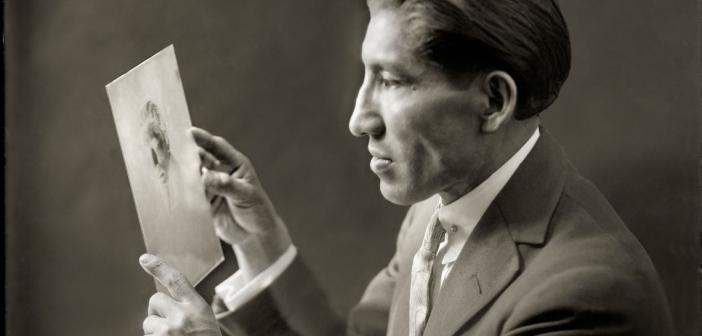 Chambí's World: Martín Chambi (1891-1973)