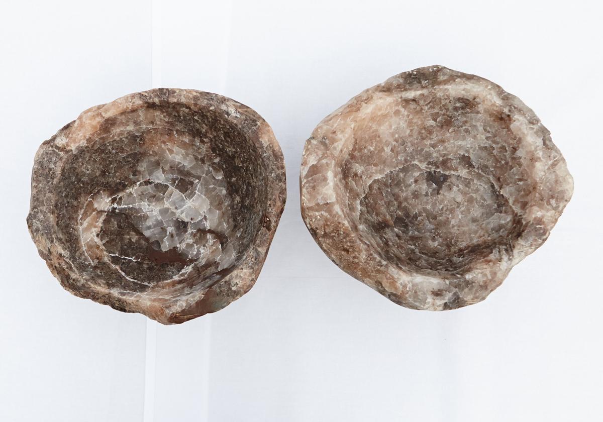Salarium 230 million BCE